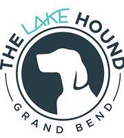 The Lake Hound