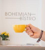Bohemian Bistro