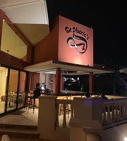 DeNuccio's on Isla Mujeres MX