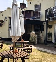 The Solent Inn
