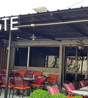 Namaste Phuket Restaurant