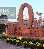 Namphou Park Bar & Restaurant