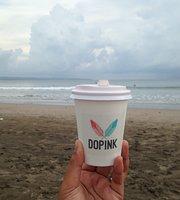 Dopink Bali