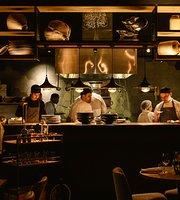101 Meade Street Restaurant