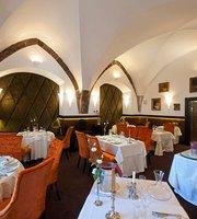 Alabardos Restaurant