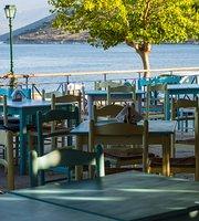 Restaurant Amalia