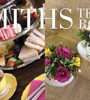 Smiths Tea Room
