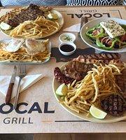 Local Grill