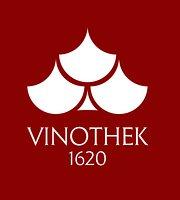 Vinothek 1620