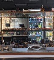 Ben Ledi Coffee Company