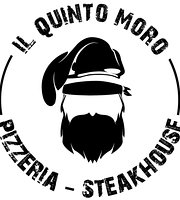Quinto Moro Pizzeria - Steak house