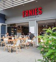 Ernies Kitchen