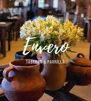 Envero Taberna & Parrilla