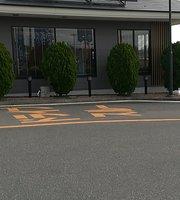 McDonald's Nissin Chuo Netz Plaza