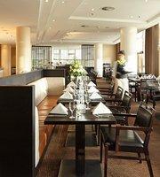 The 10 Best Restaurants Near Leonardo Hotel Hamburg Elbbrucken In Germany Tripadvisor