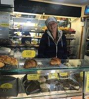 Courtney's Bakery