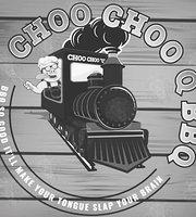 Choo Choo q bbq
