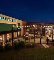 O'Malley's Pub