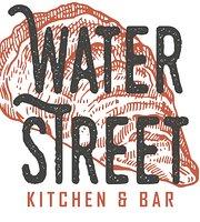 Water Street Kitchen & Bar