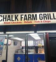 Chalk Farm Grill