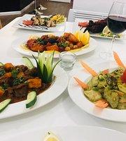 Calcutta Port Indian & Asian Restaurant