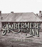Ambermere Inn - EST 1845