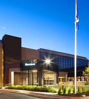 THE 10 CLOSEST Hotels to Park Nicollet Methodist Hospital