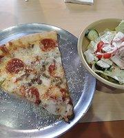 Dante's Italian Eatery Dallas