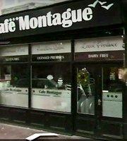 Cafe Montague