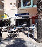 La Marinade Restaurant