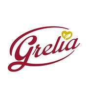 Grelia Lucca