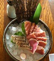 Minami Sushi Japanese Restaurant