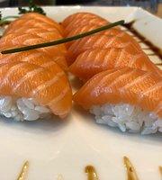 Scandicci sushi club