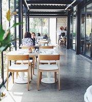 Daimeh Eatery