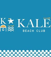 Kalè Beach Club