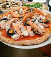 Ristorante Pizzeria Simoncelli