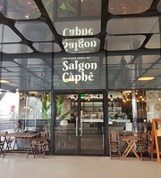 Saigon Caphe CS