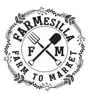 FARMesilla