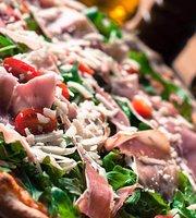 10 Najlepszych Restauracji W Poblizu Karczma Balkanska Dusza