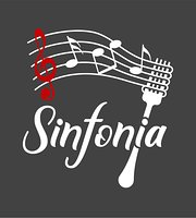 Sinfonia Ristorante Pizzeria Live Music
