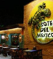 Boteco del Mexico