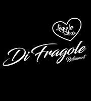 Di Fragole