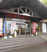 Oyasumi Facility Yawaragiya