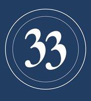 33 St. Helens