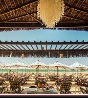 Maritimo Restaurante Flecheiras