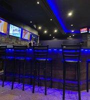 The Burger Bar & Tap