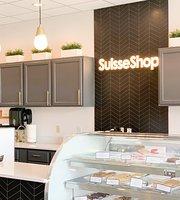 The Suisse Shop