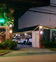 Rai-Rock Seafoods & Bar Terrace