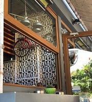 Cova Cafebar