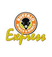 Buffalo Wings & Rings Express - City Mall